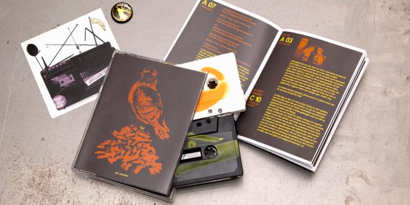 Atari Sampler_DSC9326